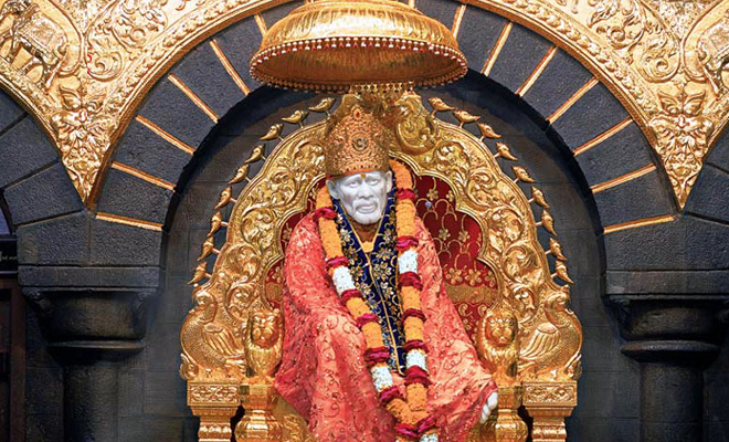 shirdi-packages